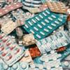 廃棄薬はデメリットしかない!  薬の廃棄率削減の重要性について徹底解説
