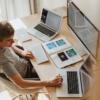 【パソコン作業効率化】 パソコンのテクニックに関するMr.Tのおすすめ本を紹介