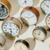 残業時間・削減方法